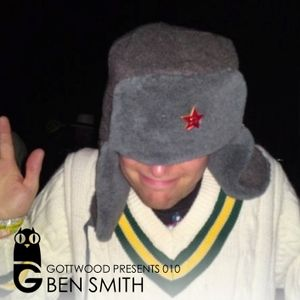 Gottwood Presents 010 - Ben Smith