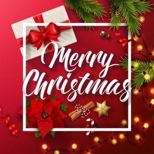 Sia Christmas 2019 CHRISTMAS MIX 2019 ~ Monica, Destiny's Child, Anthony Hamilton