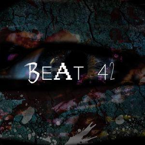 Beat42 @ Berlin Rotterdam Connexion (07/01/2017)