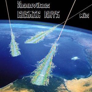 Xenovictus Cosmic Rays mix.mp3