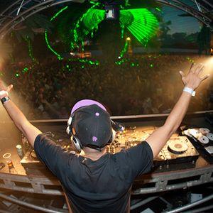 DJ thymo randommix