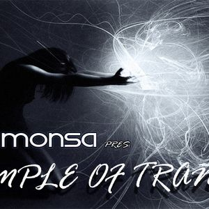 Temple Of Trance Episode 023
