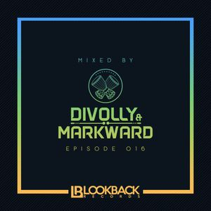 Lookback Podcast #016 | Divolly & Markward