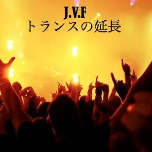 JVF - Extention