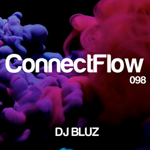 ConnectFlow Radio098