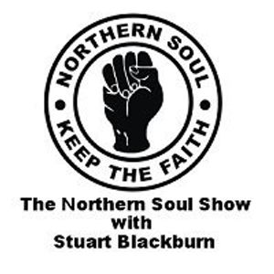 The Northern Soul Show 15-05-2011