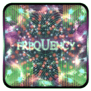 Frequency chillout mix