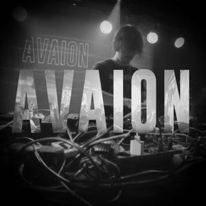 Bass Army Podcast: AVAION