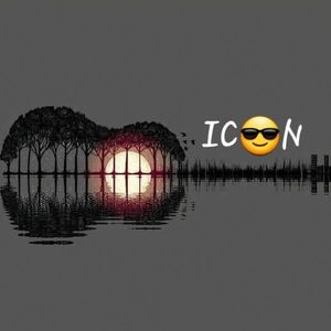 Icon Beach Party