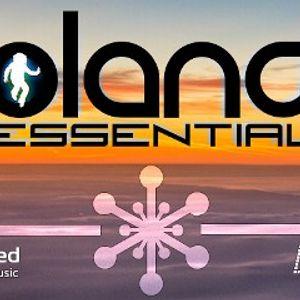 Adam Oland  -  Oland Essential 003  - 23-Jul-2014