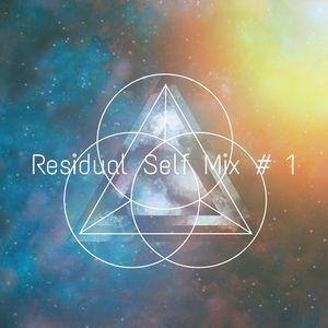 Residual Self Mix # 1