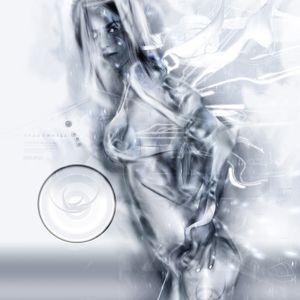 DJ ShadowMonkey -Glitch in the Machine