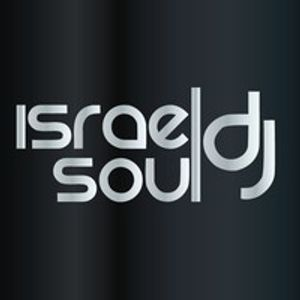 SOULKITCHEN 42 SPECIAL BIRTHDAY BY ISRAELSOUL DJ
