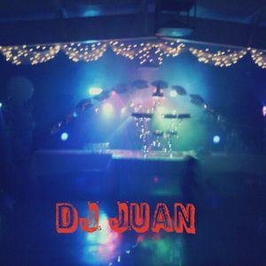 Cumbia Mix Dj Juan El Paso Tx