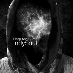 IndySoul - Into Deepness - March Podcast - Tekgroove Radio