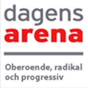 »Kollektivavtalen blir en socialistisk kupp« | Arenagruppens politiska snackfest del 9