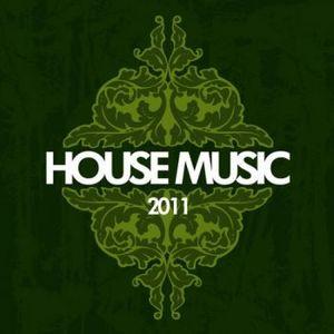 Tom´s House Pt.1