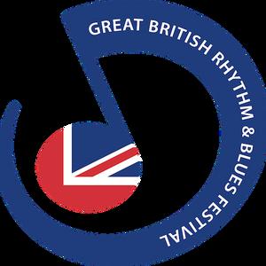 The Great British Rhythm & Blues Festival Radio Show with Paul Winn