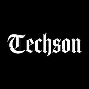 TECH-SON - IMDATEK VOLUME 1