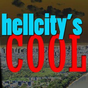 Hellcity's Cool vol. 06 - Obra de Adequação
