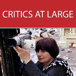 Interview with Agnès Varda (1986)