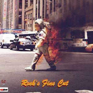 Rock's Fine Cut #90