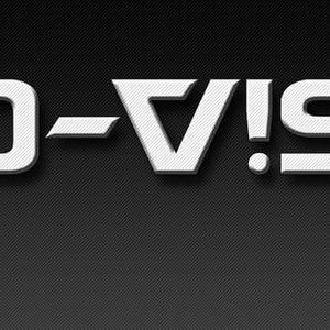 D-VIS MNML Mix vol.03 (Winter edition)
