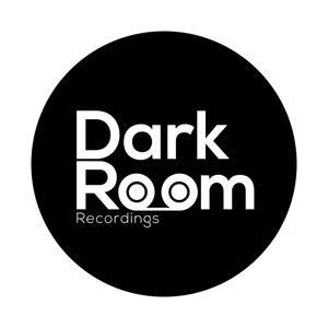 Rust409 Darkroom Recordings Dubs ACT 1 01.02.16