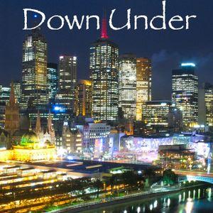 Down Under 002