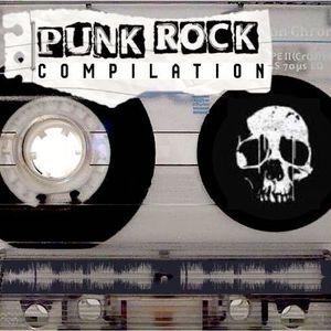 PUNK' ROCK' #compilation#