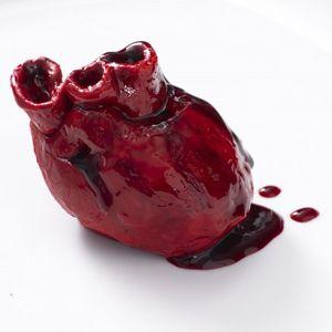 Walentynkowy mix pełen miłości