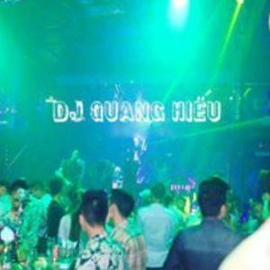 NONSTOP - Việt Mix - Sau Tất Cả - DJ Quang Hiếu Mix