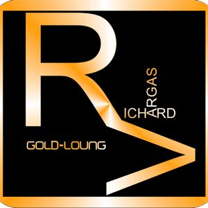 Dj Richard Vargas Set-Gold