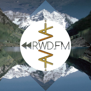 Seismic Imports on RWD.FM Archive 7/05/2012