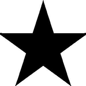 Undead Sound System - Black Star Express