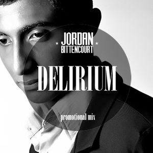 Delirium (Aug::11)