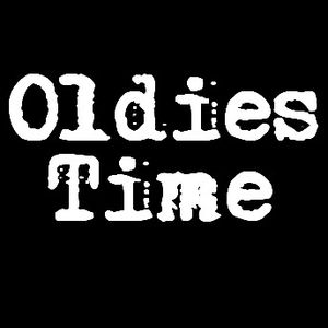 "Oldies Time in The Mix! ""Discjockey Arturo Garcia"""