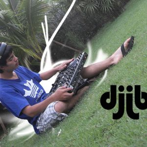 DJBJ electro House Mix (set 2) 2012