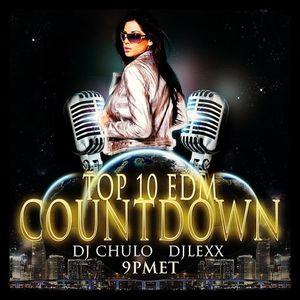 SHOCKING UNDERGROUND WITH FREESTYLE CHULO & DJ LEXX 9 - 9-14