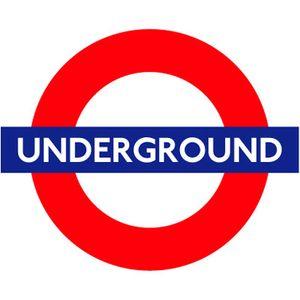 New Underground Music 2017