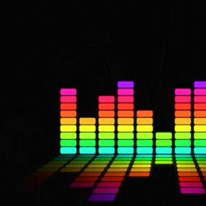 Mr. Blipsk - Future House Mix [003]