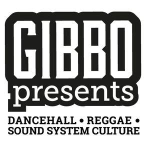 Keznamdi Talks Ganja Man Jidenna Classic Man Remix, Legalisation & Chronixx Tour