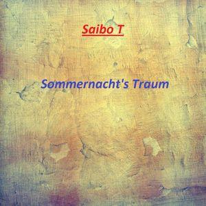 Saibo T Sommernachtstraum