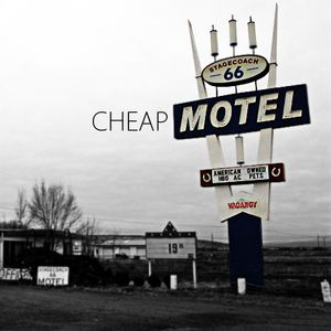 Cheap Motel