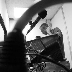Show (14 oct. 2011) / Part 03