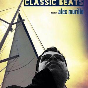 Classic Beats III