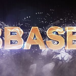 Dubbase.FM Liveshow 28.04.2012 - Chris