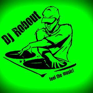 DJ Robout - Is back!