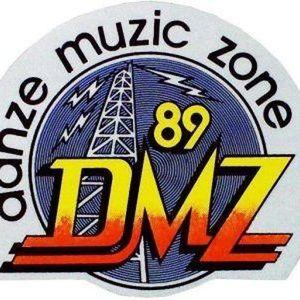 89 DMZ MOBILE CIRCUIT BEST OF 90'S PART-1
