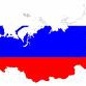 Minimal Trip Vol.017 'Moscow Phobia'